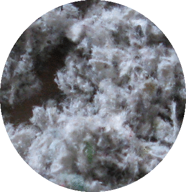 cellulose-insulation-circle